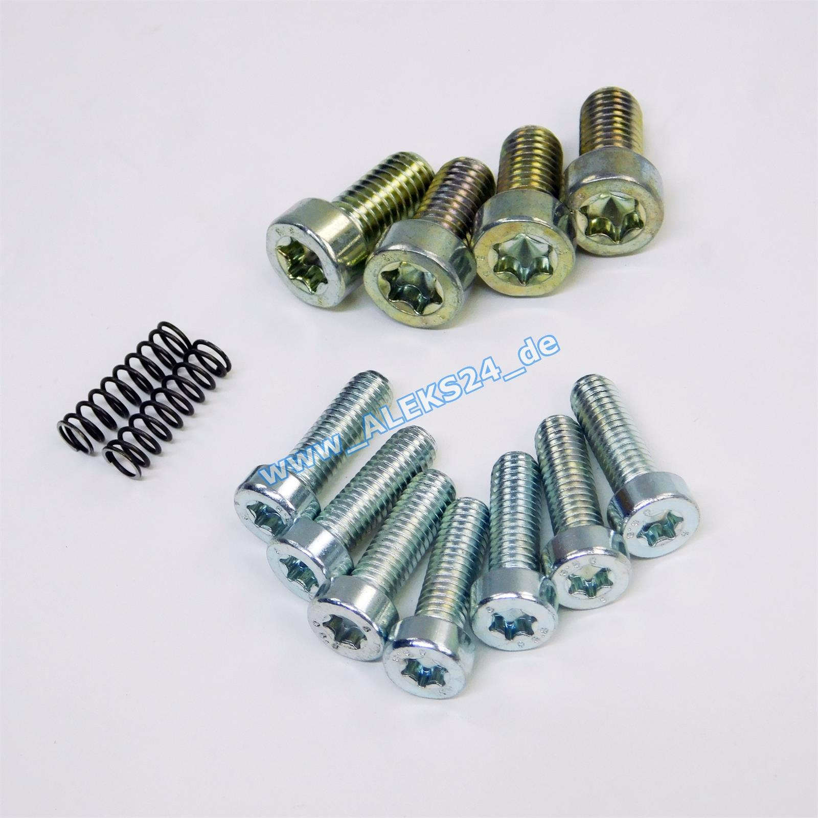 joints-repsatz-freinage-POMPE-DE-depressurisation-VW-PHAETON-TOUAREG-5-0-V10