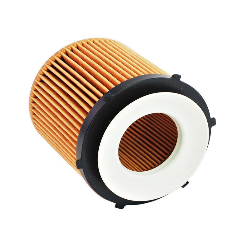 Indexbild 2 - Orig. BMW Ölfilter Filter 3er 5er X1 Z F30 F10 F11 E84 E89 N20 + Schraube