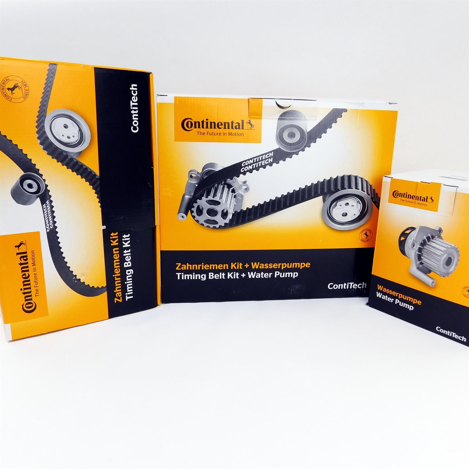 Original-Conti-Zahnriemensatz-Wapu-Alfa-Twin-Sspark-1-4-1-6-CT1149WP1