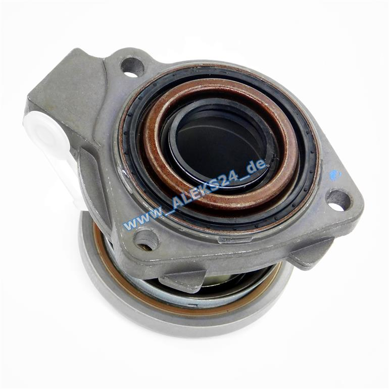 Embrayage Concentrique Cylindre Récepteur CSC 804538 Valeo central 55557910 5679320 nouveau