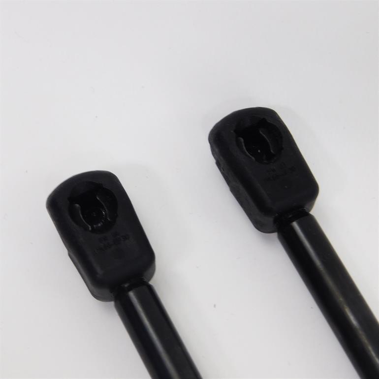 2x original STABILUS amortiguador lift-o-mat capó bmw x1 e84 733495