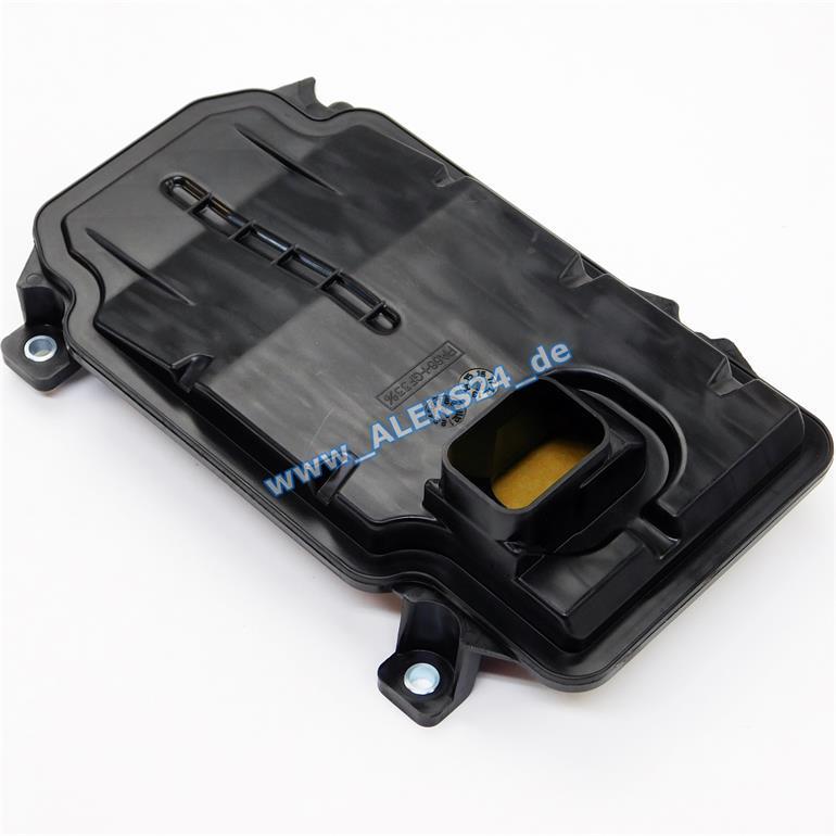 MEYLE DICHTUNG ÖLWANNE-AUTOMATIKGETRIEBE AUDI Q7 VW TOUAREG PORSCHE CAYENNE