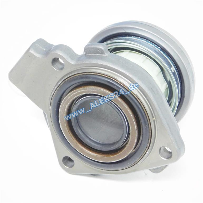 6X EBC Kupplungsfedern verstärkt CSK120