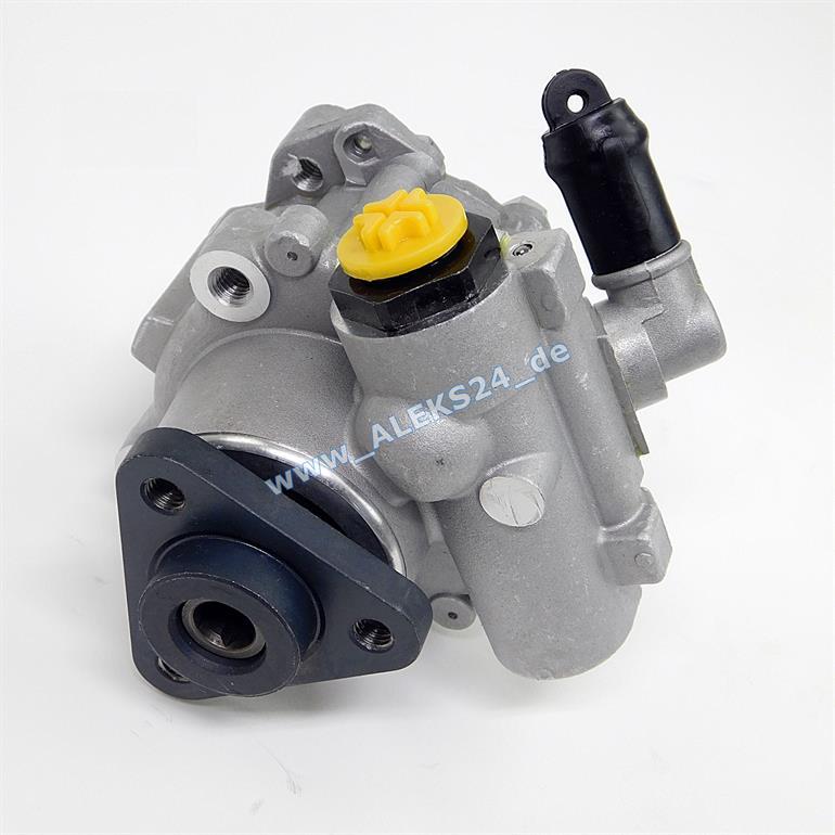 Hydraulikpumpe Lenkung Lenkhilfepumpe Audi A6 Allroad Avant Quattro