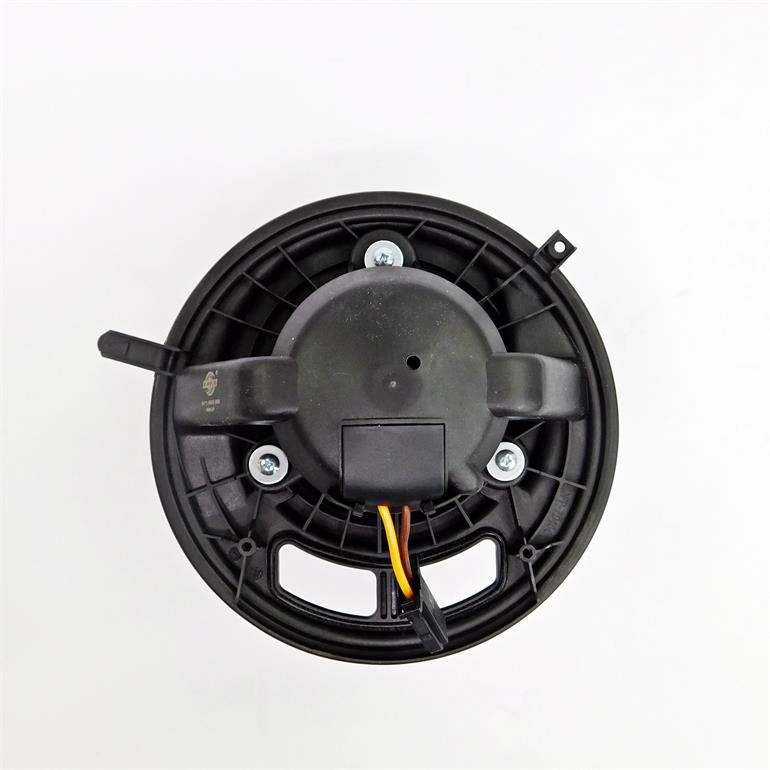 Premium gebläsemotor innenraumgebläse heizgebläse sopladores bmw 3 e46 Touring